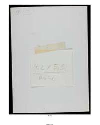 Piedigrotta : Col Manifesto Sulla Declam... by Nichols, J. B. (John Bowyer)