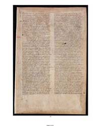 Gradual Fragment: by Yale