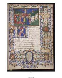 Vita Nicolai Albergati, Score 2004156 by Petrarca, Francesco
