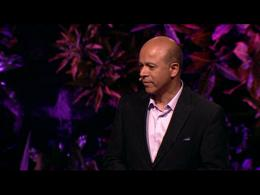TEDtalks Global Conference 2011 : Abraha... by Abraham Verghese