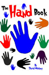 The Hand Book by Whitney, David